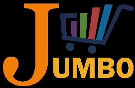 Jumbo iMart